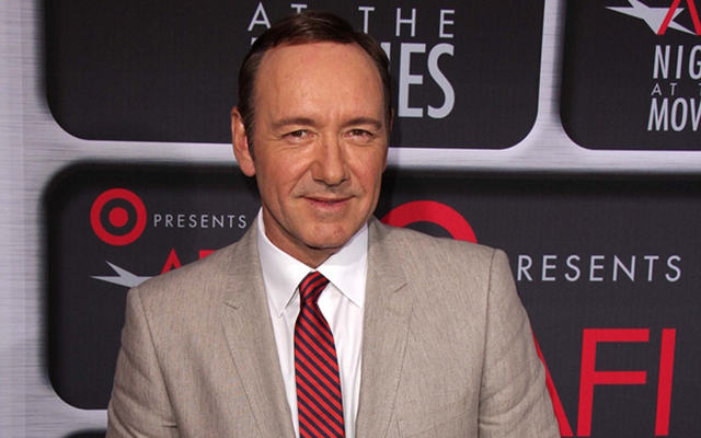 bigstock-Kevin-Spacey-at-AFI-Night-At-T-58561838